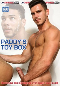 Paddy's Toy Box DOWNLOAD