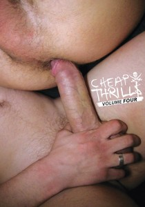 Cheap Thrills volume 4 DOWNLOAD