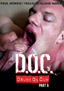 Drunk On Cum 6 DOWNLOAD