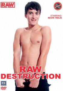 Raw Destruction DOWNLOAD