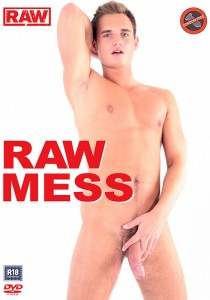 Raw Mess DOWNLOAD