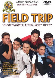 Field Trip DOWNLOAD