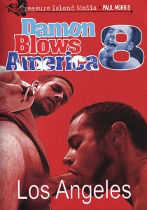 Damon Blows America 8 DOWNLOAD