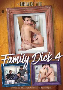 Family Dick 4 DOWNLOAD