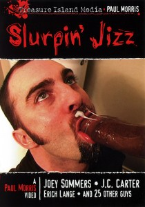 Slurpin' Jizz DOWNLOAD