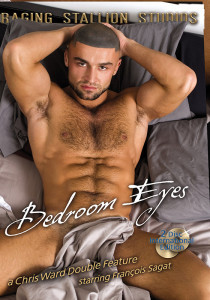 Bedroom Eyes DOWNLOAD