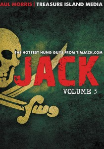 Jack Volume 3 DOWNLOAD