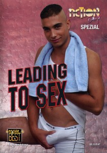 Leading To Sex DOWNLOAD