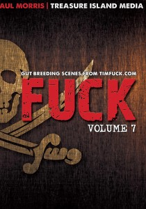Fuck Volume 7 DOWNLOAD
