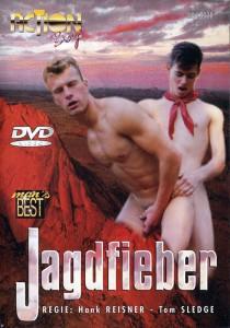 Jagdfieber DOWNLOAD