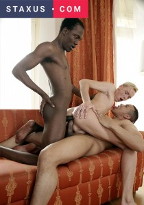 Twinks Destroyed 4 Scene 2 DOWNLOAD