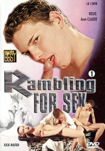 Rambling For Sex 1 DOWNLOAD