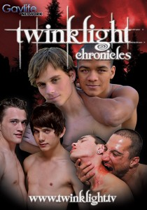 Twinklight Chronicles DOWNLOAD