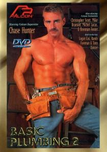 Basic Plumbing 2 DVD (S)