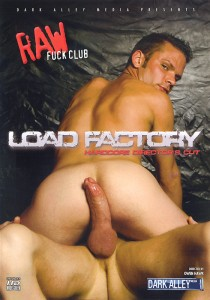 Load Factory DVD