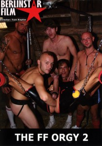 The FF Orgy 2 DOWNLOAD