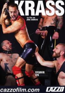 Krass DVD (NC)