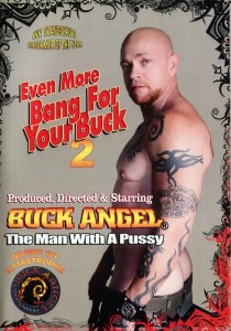 Even More Bang For Your Buck 2 DVD