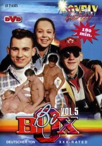 Bi Box 5 DVD