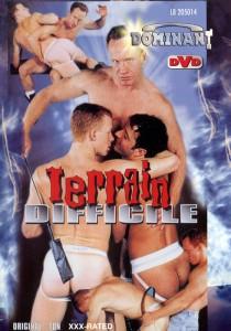 Terrain Difficile DVD