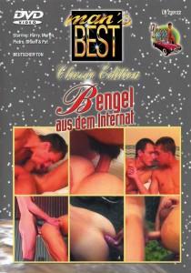 Bengel Aus Dem Internat DVD