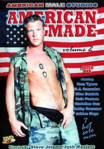 American Made Vol. 2