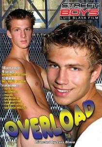 Overload DVD (S)