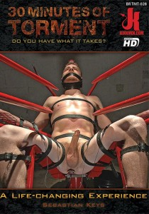 30 Minutes of Torment 28 DVD (S)
