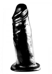 Dark Crystal - 50 Dildo
