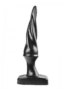 ZiZi - Flame Butt Plug