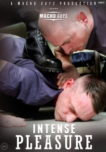 Intense Pleasure DOWNLOAD