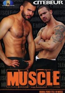 Muscle DVD