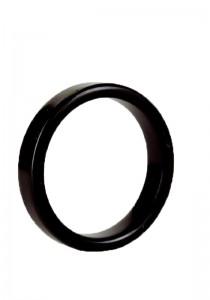 Titanmen Tools - Cock Ring - 45mm