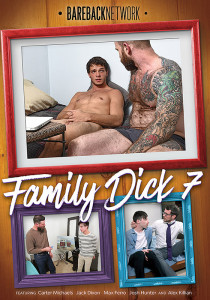 Family Dick 7 DOWNLOAD