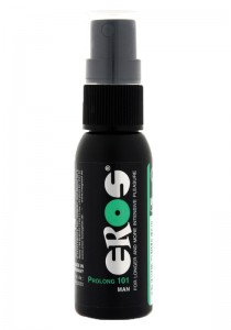 EROS Prolong 101 – Spray 30ml  Intimate Care Spray