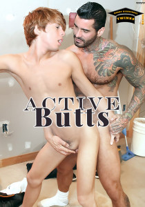 Active Butts DOWNLOAD