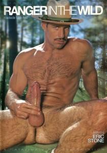 Ranger In The Wild DVD