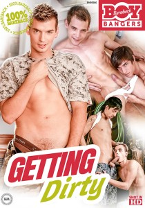 Getting Dirty DOWNLOAD