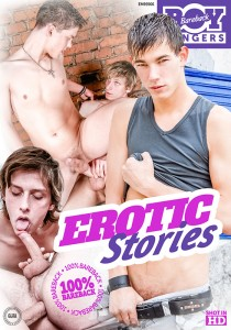 Erotic Stories DOWNLOAD