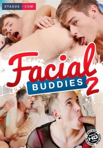 Facial Buddies 2 DOWNLOAD