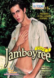 Jam Boy Ree chapter 2 DVD