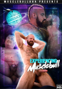 Experiencing MuscleBull DOWNLOAD