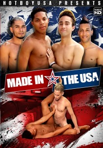 Made In The USA  DOWNLOAD