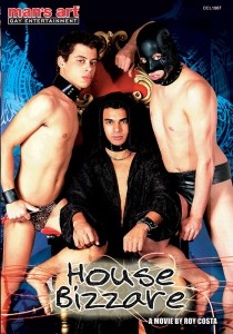 House Bizzare DOWNLOAD