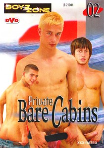 Private Bare Cabins 2 DOWNLOAD
