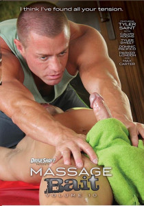 Massage Bait 10 DOWNLOAD