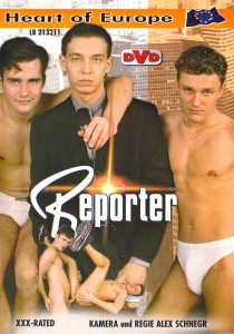 Reporter DOWNLOAD