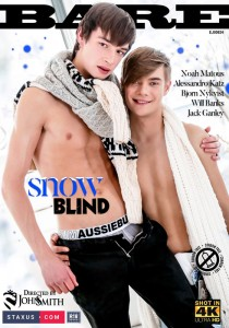 Snow Blind DOWNLOAD