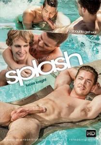 Splash DVD