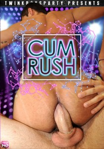 Cum Rush DOWNLOAD